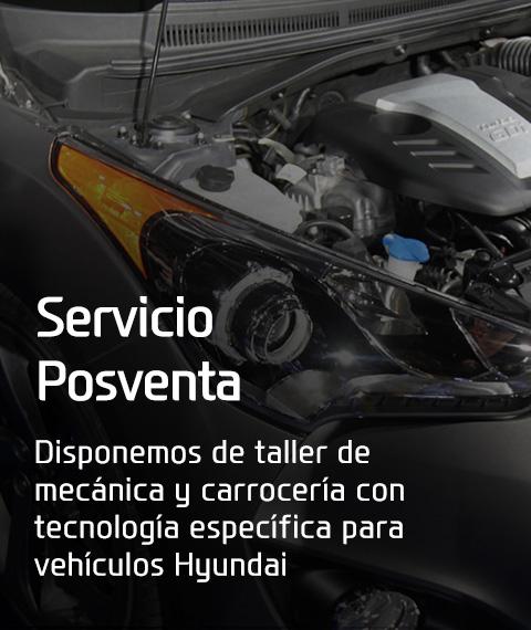 Motor cartagena malvernweather Images