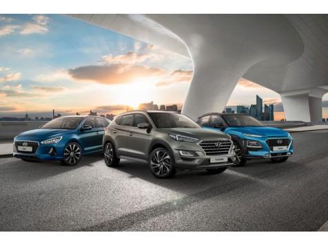 En Cars Corea liquidamos stock