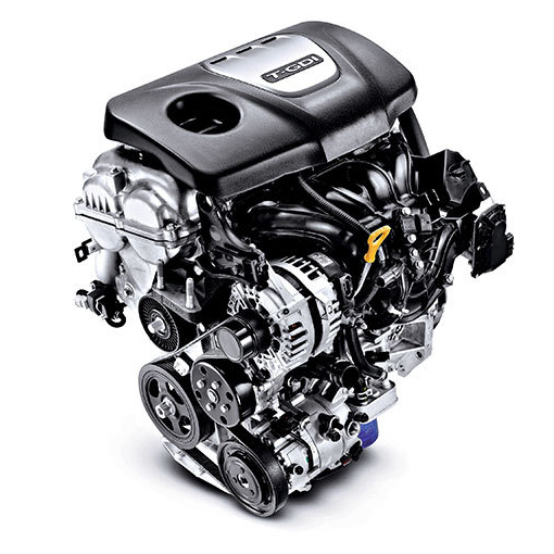 Hyundai i30 Ocasión