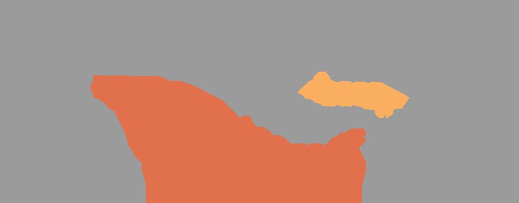 Funcionamiento motor eléctrico