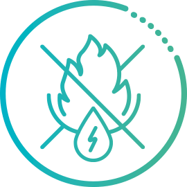 El mito del Agua