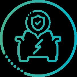 El mito de la Seguridad